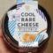トーラク クールレアチーズ