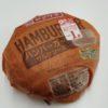 ヤマザキ ハンバーガー サルサソース