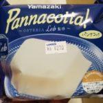 ヤマザキ Pannacotta OSTERIA Leb監修