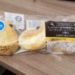 ファミリーマート ファミマ・ベーカリー レーズンボールフランスパン