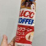 神戸屋UCCミルクコーヒーフランス