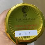 HOKUNYU THÉOBROMA ショコラプリン