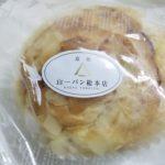 山一パン総本店 メープルカスター