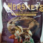 三菱食品 ハーシー チョコオールドファッション