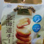 不二家 カントリーマアムロイヤル(北海道チーズ)