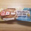 ヤマザキ クロッカンバー レモン風味