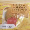 神戸屋 アップル&マンゴー