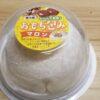 ヤマザキ おもち包み マロン
