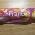 神戸屋 安納芋&マーガリンフランス