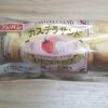 フジパン カステラサンド いちご&ホイップ