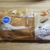 ファミリーマート たっぷりホイップパン