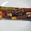 ロッテ ガーナチョコ&クッキーサンド 深みカカオ