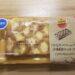 ファミリーマート ソフトなチーズクリームパン(北海道産クリームチーズ)