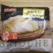 ヤマザキふわふわブールパン
