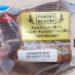 ファミリマート   チョコデニッシュ食パン ベルギーチョコ入りクリーム 食べてみました。